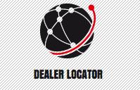 Approved Dealers