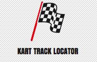 Rotax Kart Track Locator