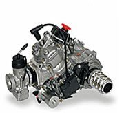 rotax engines parts