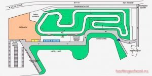 ROTAX MAX EURO CHALLENGE ROUND 4 @ 7 Laghi Casteletto (Italy) | Lombardia | Italy