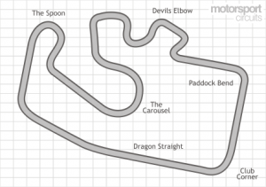 SUPER ONE RACE SERIES 2017 ROUND 5 @ G.Y.G  Kart Circuit   Cerrigydrudion   Wales   United Kingdom