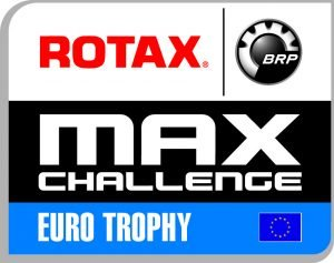 ROTAX MAX CHALLENGE EURO TROPHY 2018